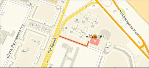 карта-001