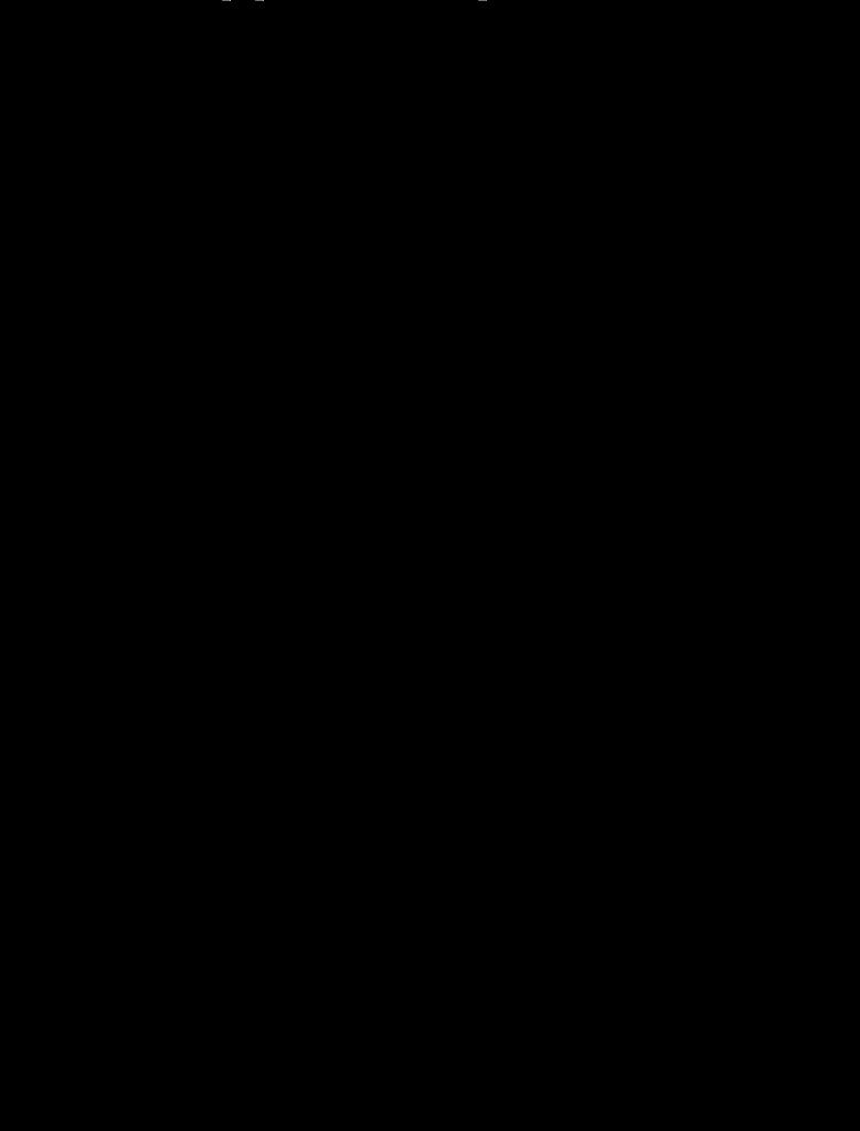 прайс 3ндфл